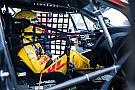 WTCC WTCC Vila Real: Michelisz snelste in eerste training, Coronel crasht tegen brandweerwagen
