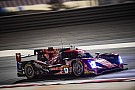WEC Rebellion keen on WEC LMP1 return for 2018/19