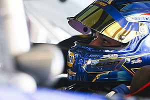 NASCAR Cup Reporte de la carrera Chase Elliott gana la Etapa 2 tras percance de Kyle Busch