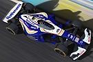 Formule 1 Diaporama - Des F1 futuristes aux livrées rétro