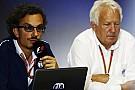 Laurent Mekies va quitter la FIA et rejoindre Ferrari