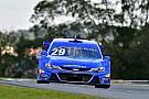 Stock Car Brasil Serra overcomes Camilo and win the pole for tomorrow's  Million Race