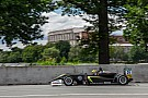 فورمولا 3 الأوروبية فورمولا 3: نوريس يشقّ طريقه من المركز الخامس ليفوز بالسباق الثاني في نوريسرينغ