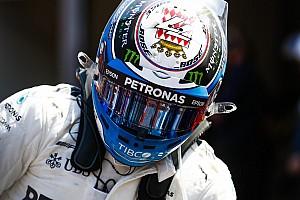 Formule 1 Diaporama Diaporama - Les casques spéciaux de la saison 2017