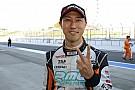 スーパーフォーミュラ最終戦予選:石浦圧巻。レース1、レース2共にPP。2ポイントを加算して決勝へ