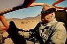 Top Gear's Reasonably Priced Car-circuit krijgt rallycross-gedeelte