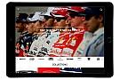 Motorsport Network запускає платформу для інтернет-торгівлі - Motorstore.com