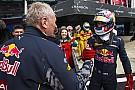 Gasly: Marko relationship improved despite Toro Rosso snub