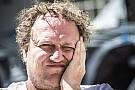 """Leeuw boos uit de Dakar Rally: """"Dakar-organisatie is arrogant"""""""