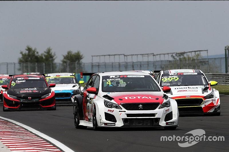 BoP: aumento di peso per Peugeot e Opel, calano le LADA