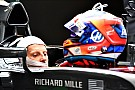 Grosjean dice que podría competir en F1 hasta los 40