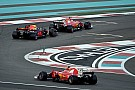 Forma-1 Zárszó: A Ferrari egyszerre a mennyországban és a pokolban