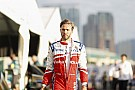 "Fórmula E VÍDEO: Heidfeld ""tranquiliza"" Hamilton após gafe"