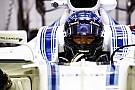 F1 マンセル「若手を揃えたウイリアムズに大きなハンディキャップはない」