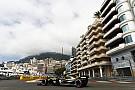 Fórmula 1 Los equipos conocerán las claves del reglamento 2021 en Mónaco