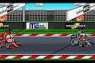 Fórmula 1 Vídeo: los 'MiniDrivers' presentan la temporada 2018 de Fórmula 1