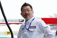 Cerumo recruits Kovalainen's title-winning engineer