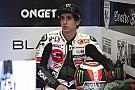 Moto3 Moto3 Le Mans: Antonelli rapste voor Toba op vrijdag