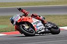 """MotoGP Lorenzo na tweede zege: """"Twee maanden geleden was dit onmogelijk"""""""