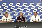 MotoGP Michelin постачатимуть шини чемпіонату MotoGP до 2023 року
