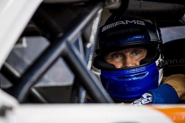 Coulthard regola Solberg e trionfa alla Race of Champions 2018