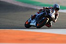 """Márquez: """"Después de ser campeón te sientes imbatible sobre la moto"""""""