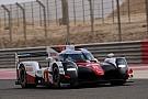 Gene: Alonso ilk denemesinde Le Mans 24 Saat'i kazanabilir