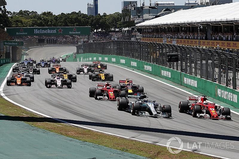 Elemzés: Komoly konfliktusokat okozhat még az F1 pénzdíjainak csökkenése