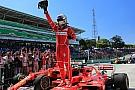 Galeria: Vettel vence na despedida de Massa do GP do Brasil