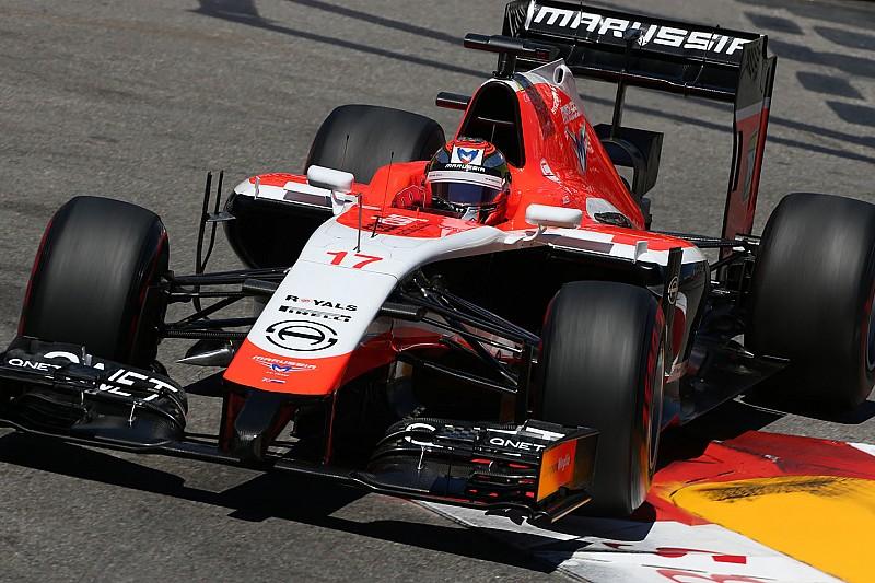 Alonso: Revisi sistem poin bisa hilangkan