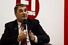 Formule 1 Video: Het verborgen goocheltalent Nigel Mansell