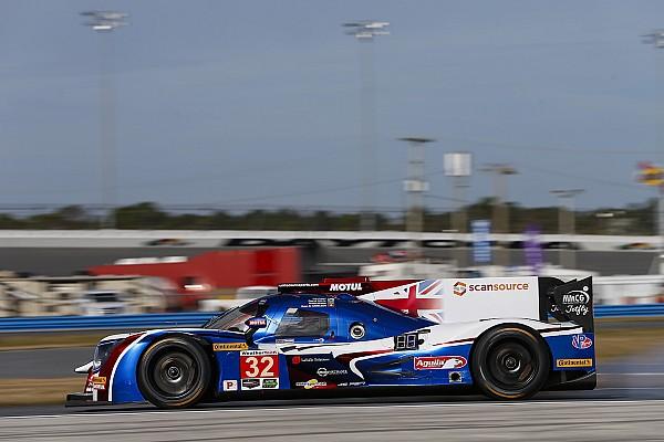 IMSA Nieuws Di Resta voegt IMSA-races Sebring en Watkins Glen toe aan programma