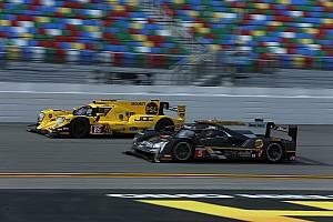IMSA Últimas notícias Para Castroneves, Cadillacs são favoritos em Daytona