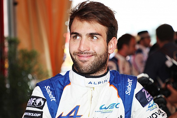 Le Mans Últimas notícias Após desclassificação, André Negrão herda vitória em Le Mans