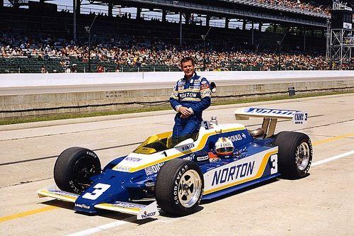 Indy: Bobby Unser, tricampeão da Indy 500, morre aos 87 anos