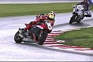 Die Highlight-Videos der British Superbikes BSB aus dem Oulton Park