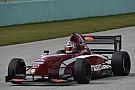 Pro Mazda USF2000 champion Martin sticks with Cape for Pro Mazda move