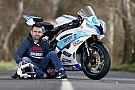 Other bike William Dunlop killed in Skerries crash