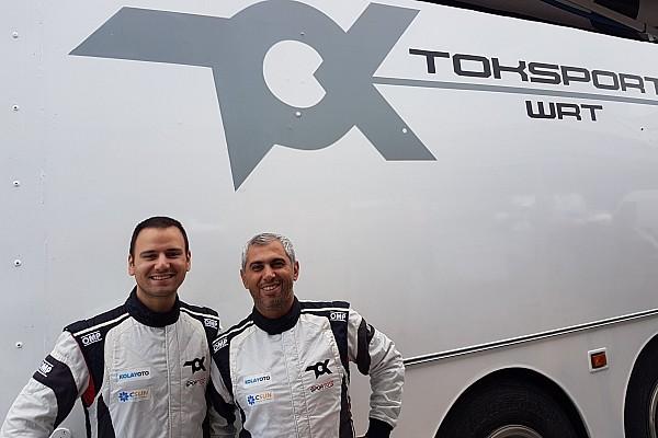 WRC Özel Haber Röportaj: Orhan Avcıoğlu ile WRC hakkında