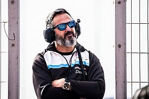 WTCR Son dakika Muller, Monteiro ve Bjork, 2018'de WTCR'de yarışacak