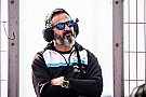 WTCR Muller sale del retiro para competir en el WTCR