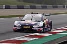DTM Mattias Ekstroem e Audi dominano anche le Libere 3 al Red Bull Ring