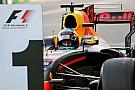 Ricciardo, el