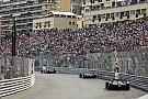 La Fórmula E correrá el circuito original de Mónaco