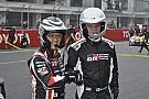 【WRC】チーム総代表トヨタ社長「両国の国歌を聞けたことに大変感激」