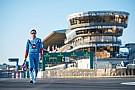 Le Mans Gewinnspiel: Gewinne den Le-Mans-Rennanzug von Nelson Piquet Jr.