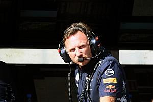 Formel 1 News Ferrari-Deal mit FIA-Mann Mekies: Red Bull erhebt Vorwürfe