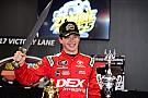 NASCAR NASCAR reconoció a sus nuevos y más jóvenes campeones