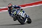 MotoGP Avintia dispondrá de dos Ducati de este año en 2018