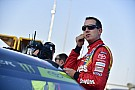 NASCAR Cup Pit road vexes playoff teams in Chicago, derailing Kyle Busch's race